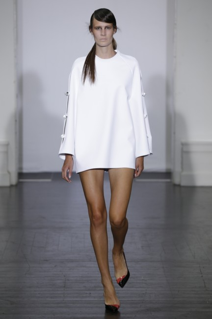 mark-kenly-domino-tan-copenhagen-fashion-week-spring-summer-2015