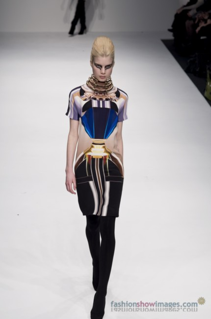 mary_katrantzou00001