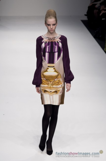 mary_katrantzou00002