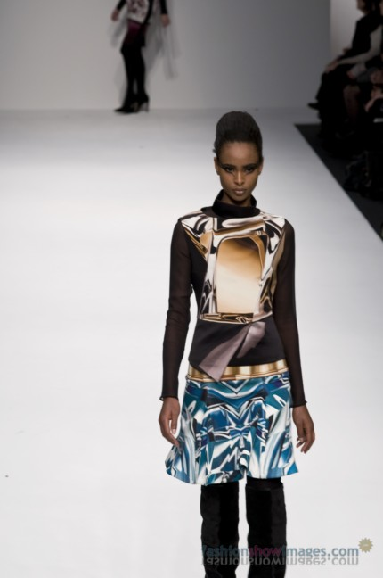 mary_katrantzou00003