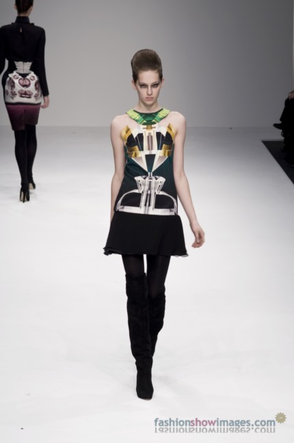 mary_katrantzou00004