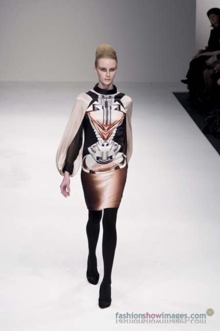 mary_katrantzou00008