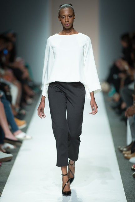 matte-nolim-south-africa-fashion-week-autumn-winter-2015-10