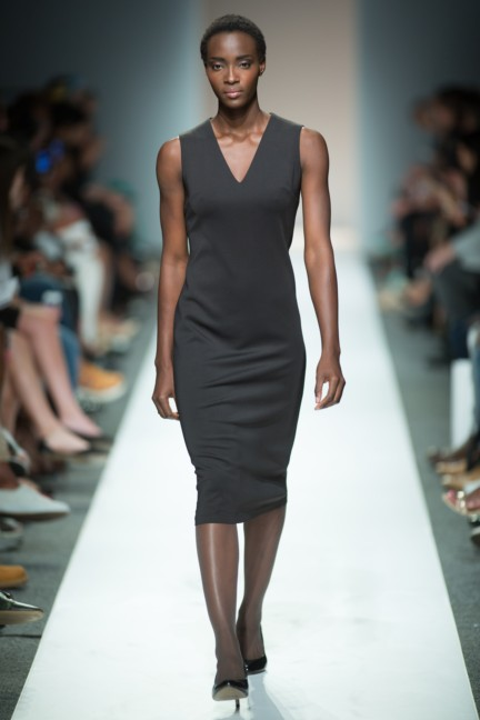 matte-nolim-south-africa-fashion-week-autumn-winter-2015-2