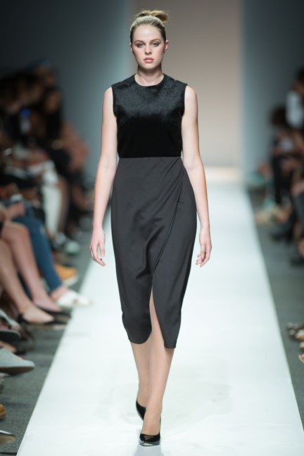 matte-nolim-south-africa-fashion-week-autumn-winter-2015-3