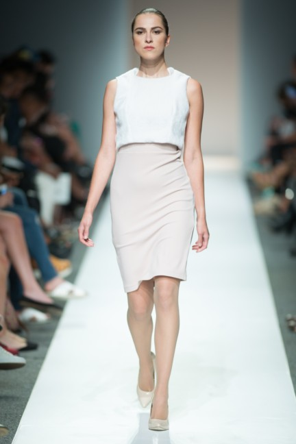 matte-nolim-south-africa-fashion-week-autumn-winter-2015-5
