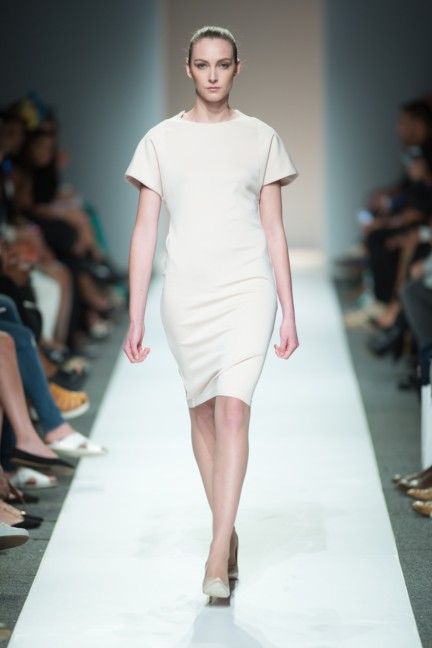 matte-nolim-south-africa-fashion-week-autumn-winter-2015-9