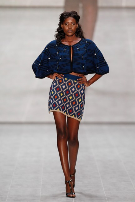 ss-2015_fashion-week-berlin_de_africa-fashion-day-berlin_47334