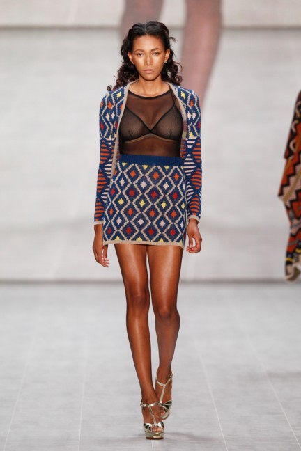 ss-2015_fashion-week-berlin_de_africa-fashion-day-berlin_47342