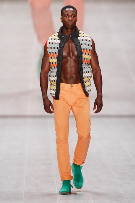 ss-2015_fashion-week-berlin_de_africa-fashion-day-berlin_47344