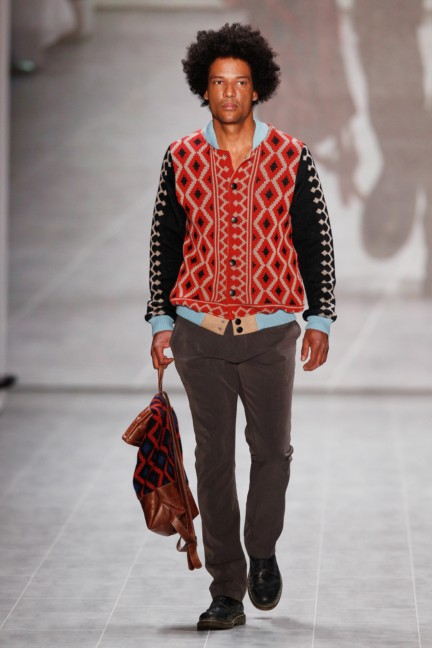 ss-2015_fashion-week-berlin_de_africa-fashion-day-berlin_47345