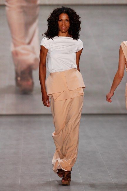 ss-2015_fashion-week-berlin_de_africa-fashion-day-berlin_47357