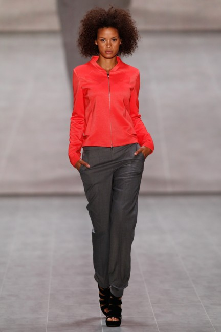 ss-2015_fashion-week-berlin_de_africa-fashion-day-berlin_47359