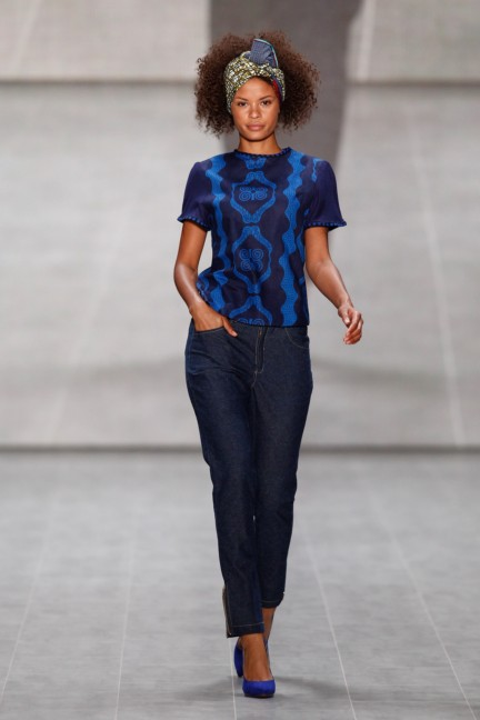 ss-2015_fashion-week-berlin_de_africa-fashion-day-berlin_47368