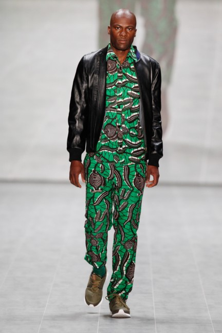 ss-2015_fashion-week-berlin_de_africa-fashion-day-berlin_47380