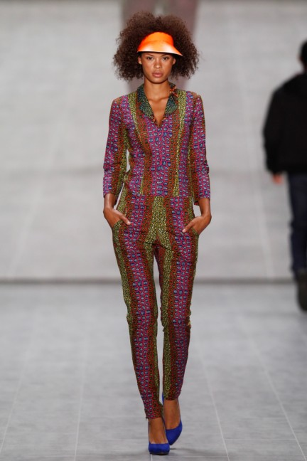 ss-2015_fashion-week-berlin_de_africa-fashion-day-berlin_47381