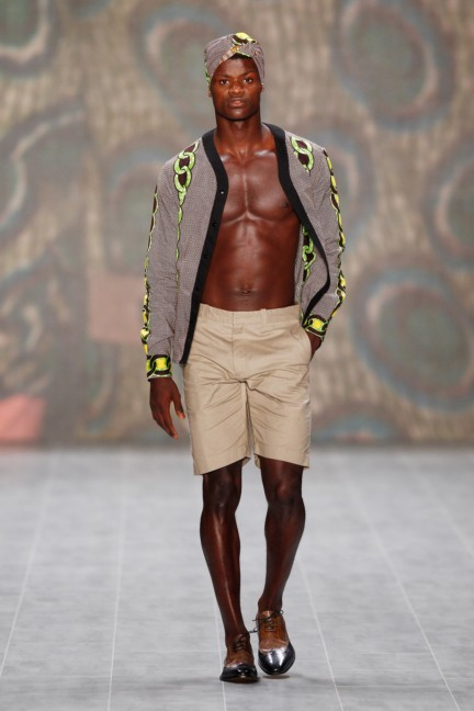 ss-2015_fashion-week-berlin_de_africa-fashion-day-berlin_47388