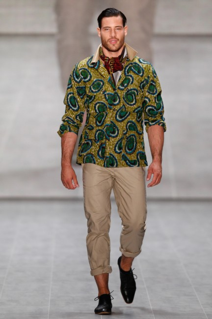 ss-2015_fashion-week-berlin_de_africa-fashion-day-berlin_47389