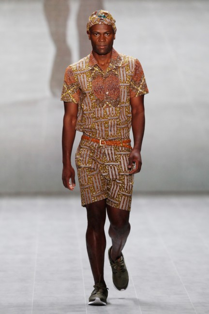 ss-2015_fashion-week-berlin_de_africa-fashion-day-berlin_47390