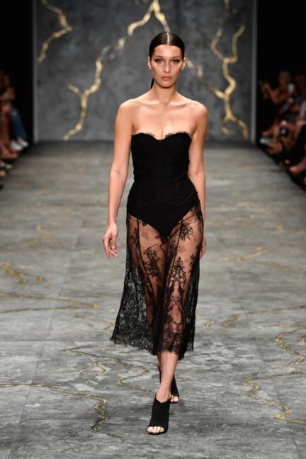 aw-2016_mercedes-benz-fashion-week-australia_au_0049_misha-collection_64754