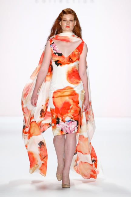 ss-2016_fashion-week-berlin_de_anja-gockel_56671