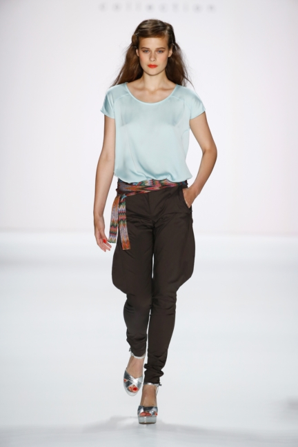 ss-2016_fashion-week-berlin_de_anja-gockel_56675