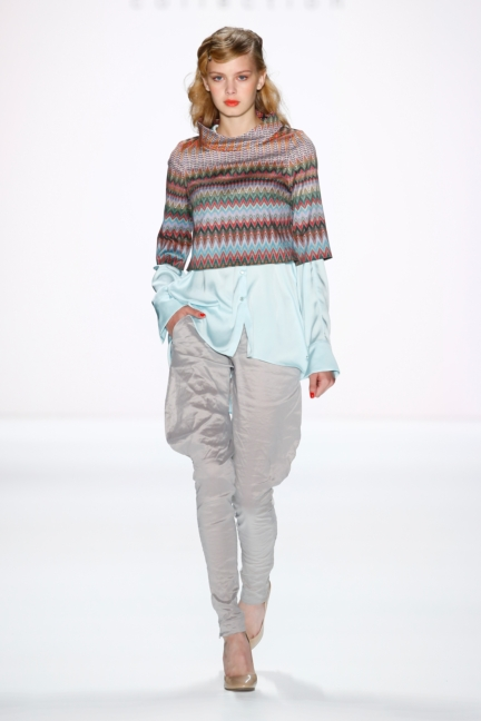 ss-2016_fashion-week-berlin_de_anja-gockel_56686
