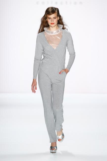 ss-2016_fashion-week-berlin_de_anja-gockel_56688