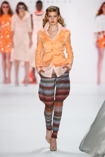 ss-2016_fashion-week-berlin_de_anja-gockel_56699