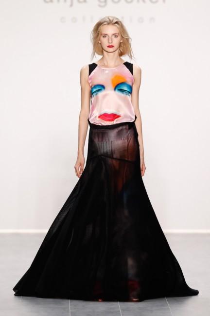 ss-2015_fashion-week-berlin_de_anja-gockel_47656
