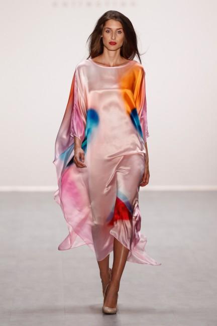 ss-2015_fashion-week-berlin_de_anja-gockel_47657