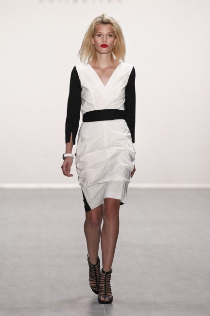 ss-2015_fashion-week-berlin_de_anja-gockel_47679