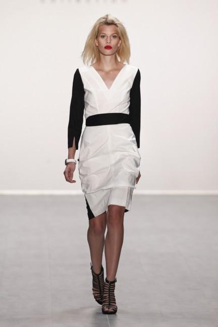ss-2015_fashion-week-berlin_de_anja-gockel_47679