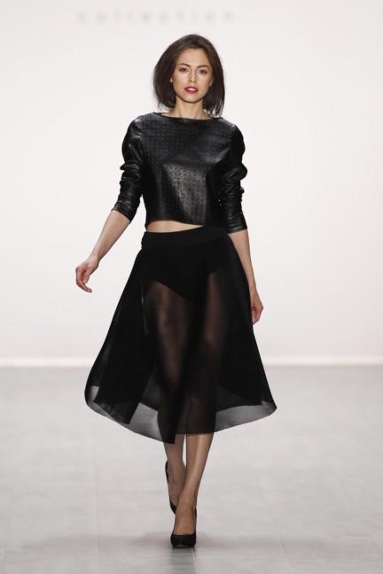 ss-2015_fashion-week-berlin_de_anja-gockel_47683
