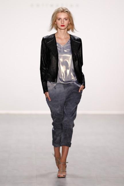 ss-2015_fashion-week-berlin_de_anja-gockel_47687