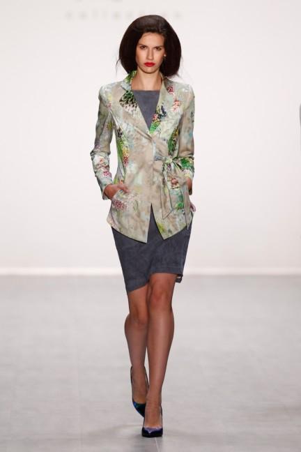 ss-2015_fashion-week-berlin_de_anja-gockel_47690