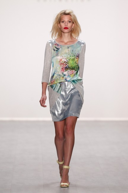ss-2015_fashion-week-berlin_de_anja-gockel_47691