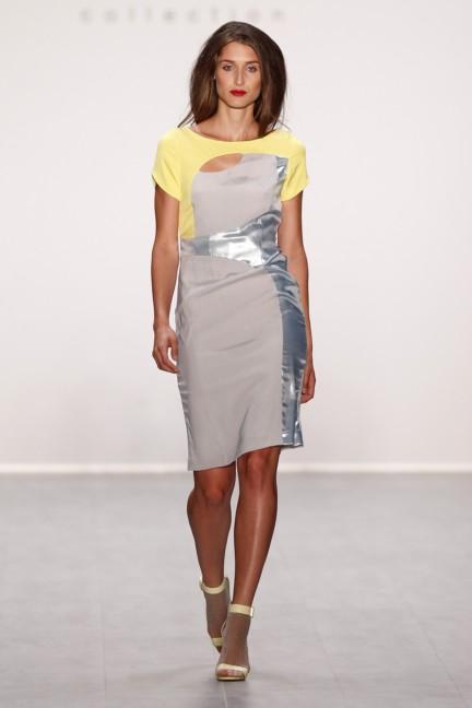ss-2015_fashion-week-berlin_de_anja-gockel_47692