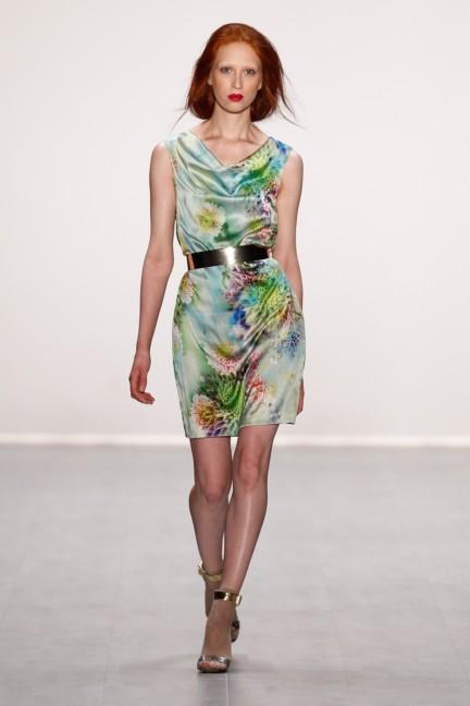 ss-2015_fashion-week-berlin_de_anja-gockel_47694