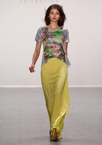 ss-2015_fashion-week-berlin_de_anja-gockel_47698