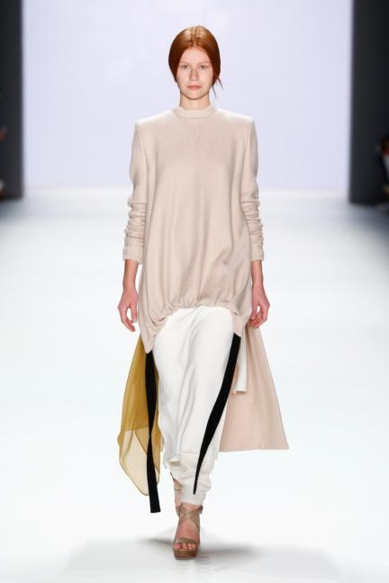 ss-2016_fashion-week-berlin_de_annelie-schubert_57779
