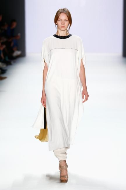 ss-2016_fashion-week-berlin_de_annelie-schubert_57780