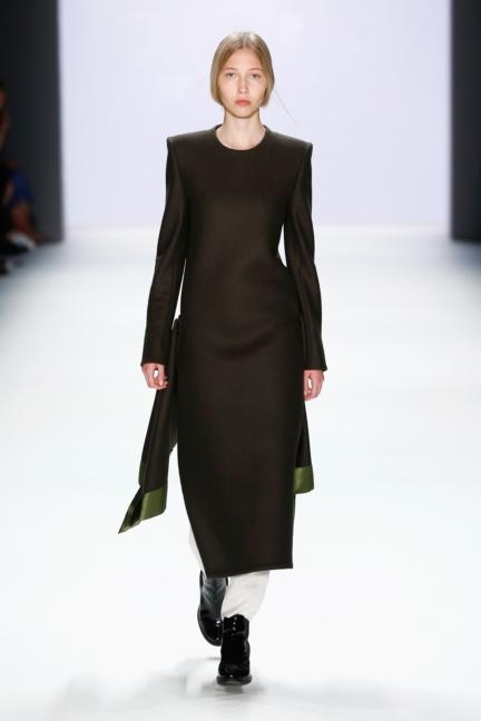 ss-2016_fashion-week-berlin_de_annelie-schubert_57781