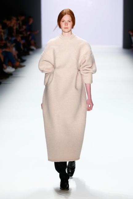 ss-2016_fashion-week-berlin_de_annelie-schubert_57782