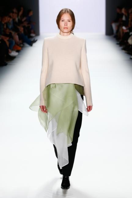 ss-2016_fashion-week-berlin_de_annelie-schubert_57784