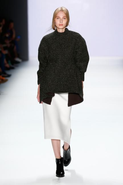 ss-2016_fashion-week-berlin_de_annelie-schubert_57787