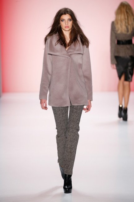 aw-2015_fashion-week-berlin_de_anja-gockel_53349