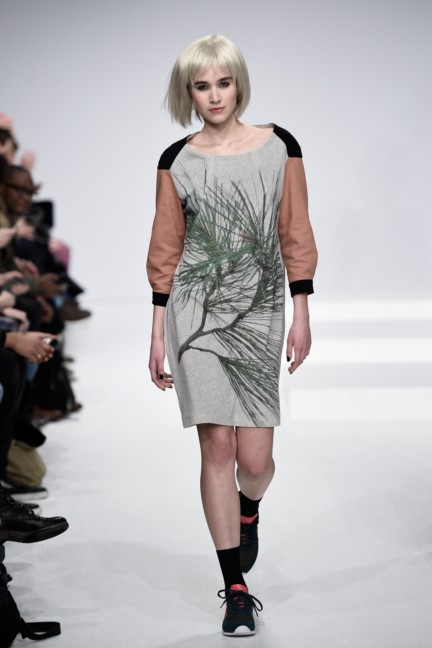 aw-2015_fashion-week-berlin_de_anne-gorke_54362