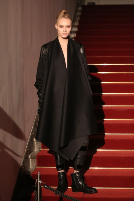aw-2015_fashion-week-berlin_de_augustin-teboul_53320
