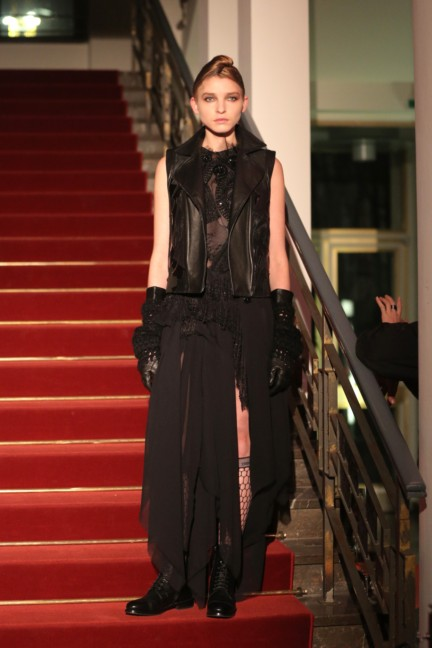 aw-2015_fashion-week-berlin_de_augustin-teboul_53322